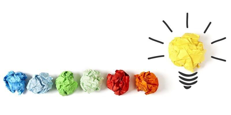 Unite team members on the business goals-thatviralfeedcdn