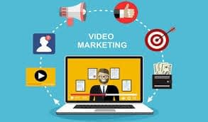 How The Video Marketing Can Boost Power Demand Generation