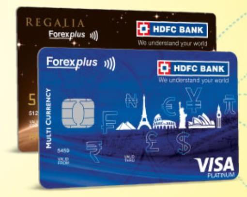 prepaid forex card-thatviralfeedcdn
