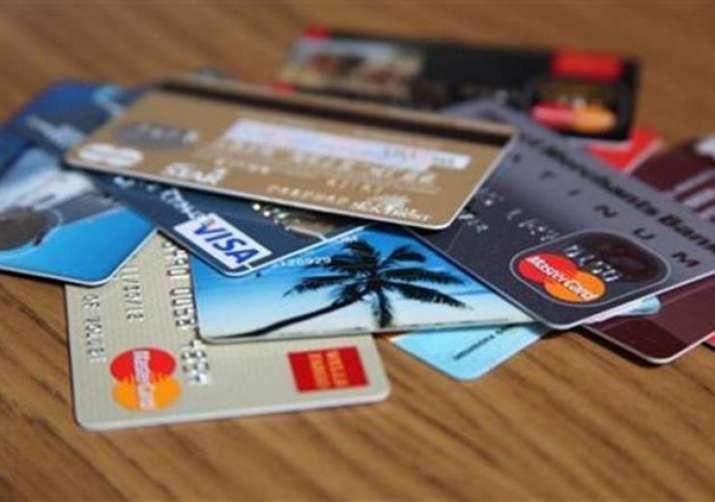 credit card-thatviralfeedcdn