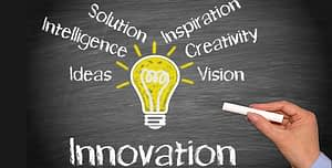10 tips to enhance innovation and creativity within your team-thatviralfeedcdn