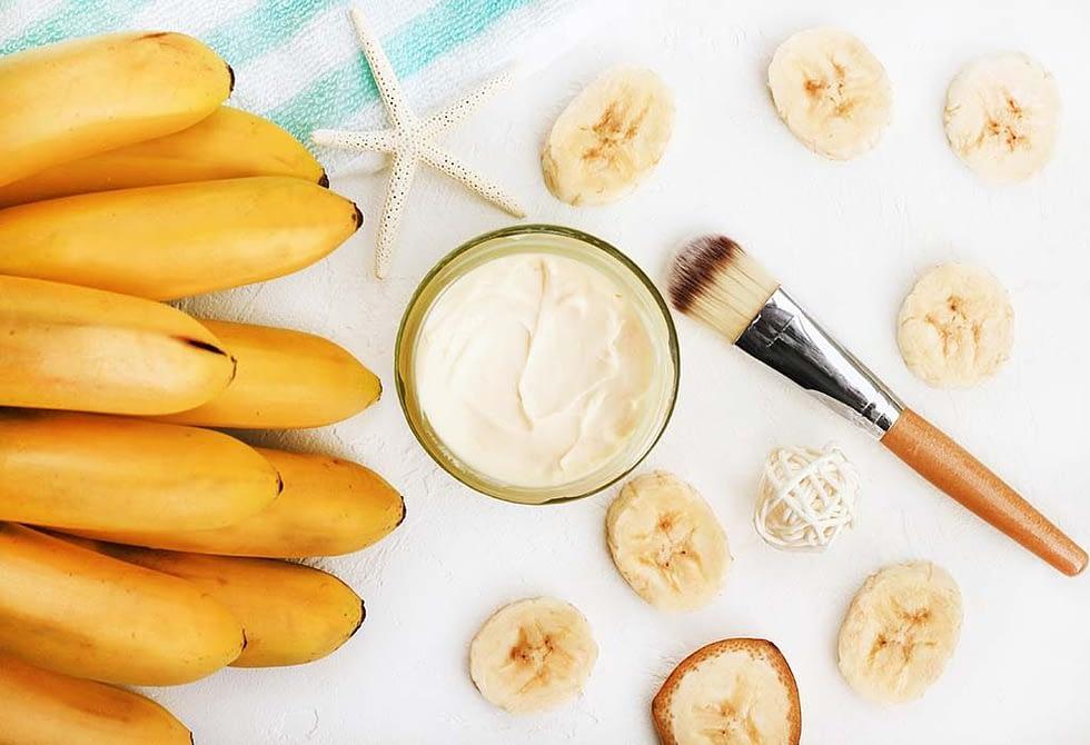 Banana-thatviralfeedcdn
