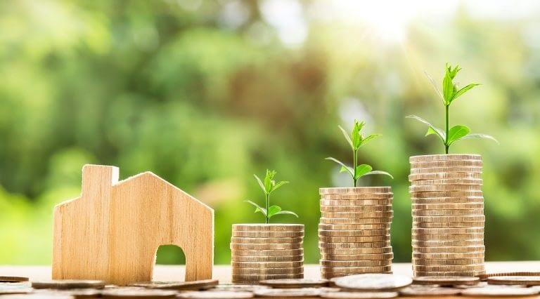Choosing the right lender-thatviralfeedcdn