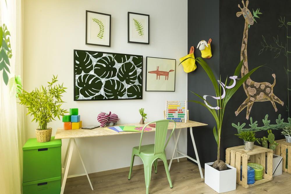 kids-study-room-thatviralfeedcdn