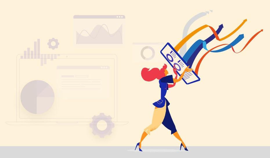Top 6 Trends In Online Marketing To Watch Out In 2020-thatviralfeedcdn