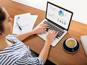 How to select the best mutual fund plan-thatviralfeedcdn