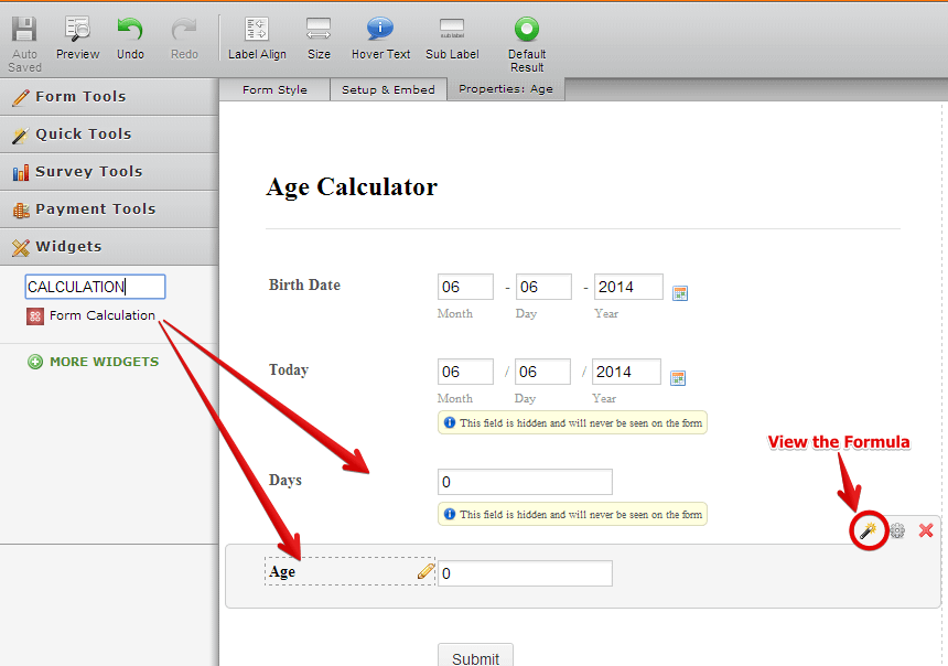 different date of birth-thatviralfeedcdn