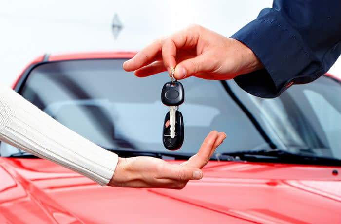 A Complete Guide To Buy Second Hand Car On Finance-thatviralfeedcdn
