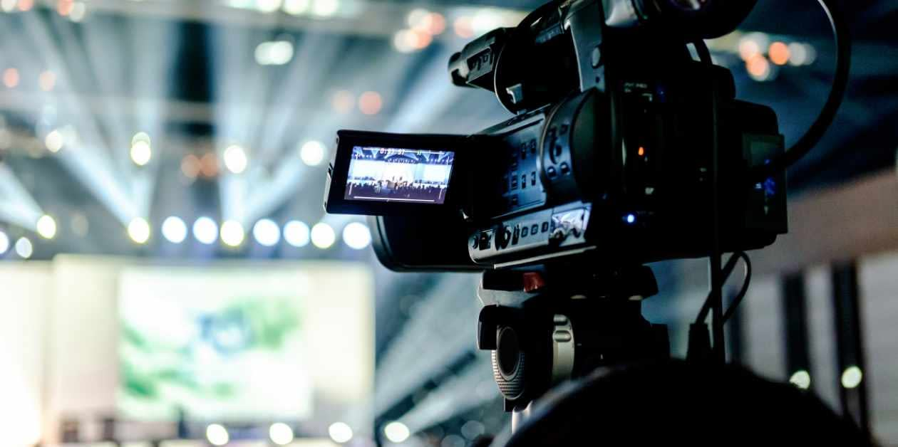 What You Can Expect From Live TV Streaming-thatviralfeedcdn