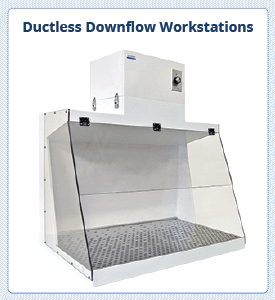What is Ductless Downflow Workstations - thatviralfeedcdn.com