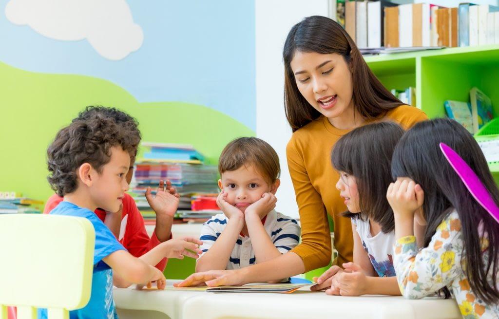 International schools-thatviralfeedcdn