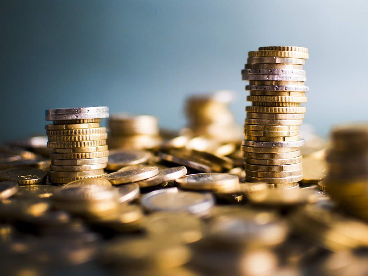 Identify the Financial Goal-thatviralfeedcdn