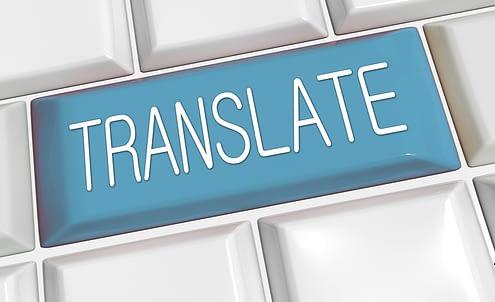 How to Improve Your Creativity for Hiring Portuguese Translator-Thatviralfeedcdn.