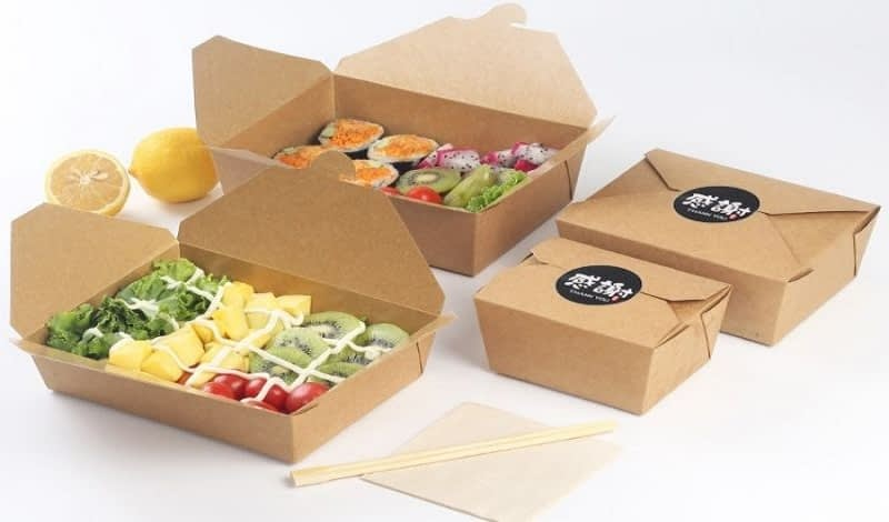 Do Food Boxes Really Preserve the Food Quality-thatviralfeedcdn