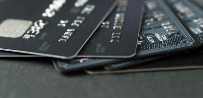 Here's Whether You should Go for Paying Credit Card bill via EMIs-thatviralfeedcdn