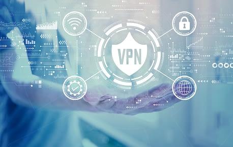 A reliable VPN-thatviralfeedcdn