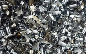 Scrap Metal Types And It's Recycling Importance-thatviralfeedcdn