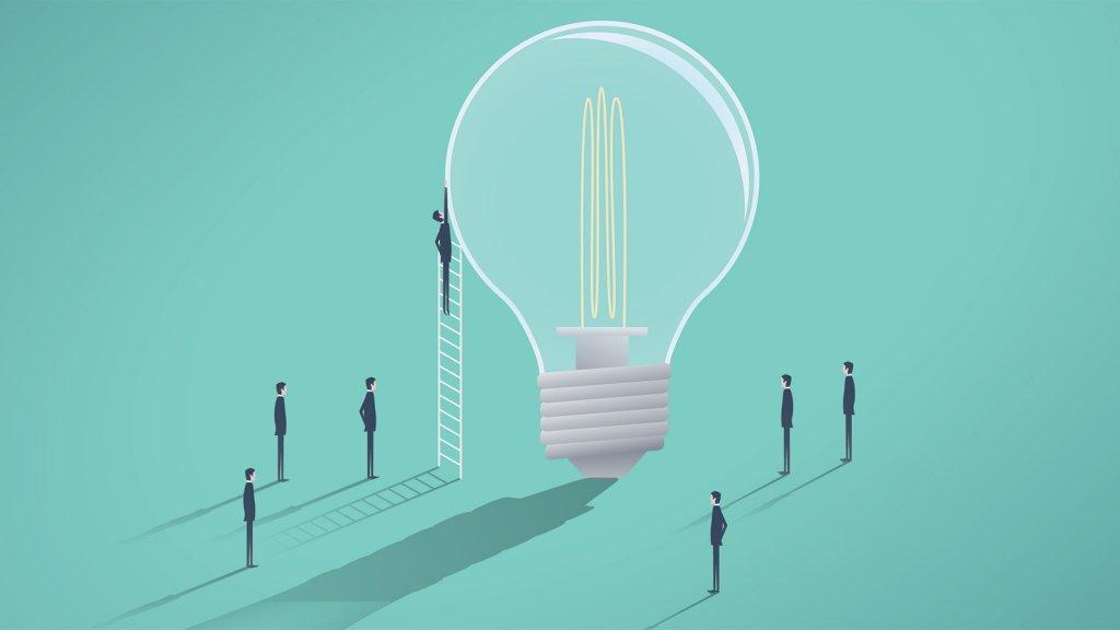 Establishing a Business Focus-thatviralfeedcdn