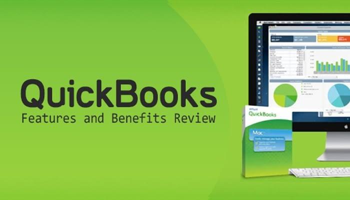 QuickBooks-accounting-software-Thatviralfeedcdn