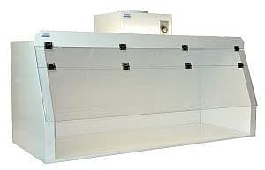 Ducted-hoods_Chemical-Resistant-300x193