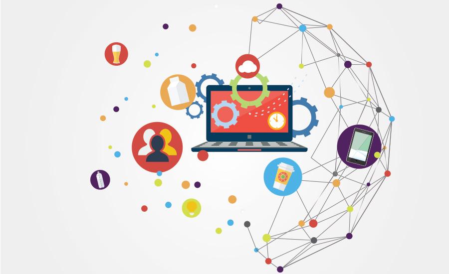 Know about online marketing-thatviralfeedcdn