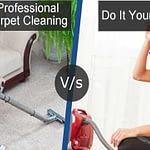 Making sure you vacuum-thatviralfeedcdn