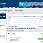 Sign Up For Airline Loyalty Programs-thatviralfeedcdn