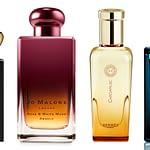 Premium Perfumes for men-thatviralfeedcdn