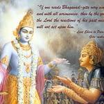 Dharma-thatviralfeedcdn