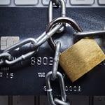 Fraud Online Shopping Websites-thatviralfeedcdn