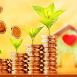 personal loan balance transfer-thatviralfeedcdn