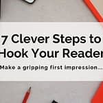 how to captivate the reader-thatviralfeedcdn