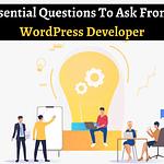 Questions You Must Ask-thatviralfeedcdn