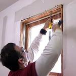 Process of Aluminum Window Installation-thatviralfeedcdn