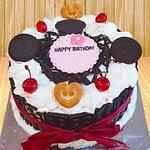Why Choose Faridabadcake for your celebration-thatviralfeedcdn