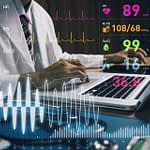 Quality medical care at reduced costs -thatviralfeedcdn