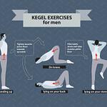 Benefits of Kegel exercises for men-thatviralfeedcdn