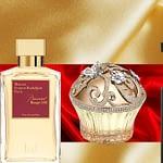 Luxury Perfumes for women-thatviralfeedcdn