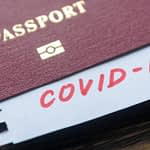 Reasons to insure your domestic travel