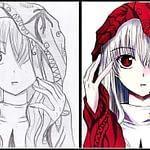 Two vital aspects to designing anime and manga characters-thatviralfeedcdn