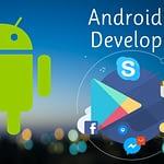 Challenges With Android App Development-Thatviralfeedcdn