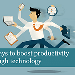 Find tech support for your business-Thatviralfeedcdn
