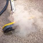 The Correct way of using a carpet steam cleaner-2-thatviralfeedcdn