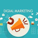 Trends in digital marketing-thatviralfeedcdn