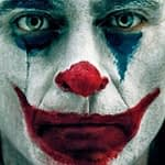 How to Download the Joker Torrent-Thatviralfeedcdn