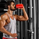 Muscle growth and recovery after workout-fitness supplements-thatviralfeedcdn