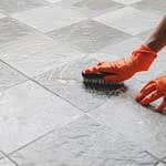 Here are some fundamental sorts of tiles-thatviralfeedcdn