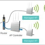 How do I use a WiFi Extender-thatviralfeedcdn
