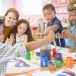 Develops Child's Motor Skills-thatviralfeedcdn