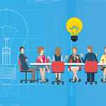 11 WAYS YOU CAN BRING OUT THE CREATIVE BEST IN YOUR TEAM MEMBERS